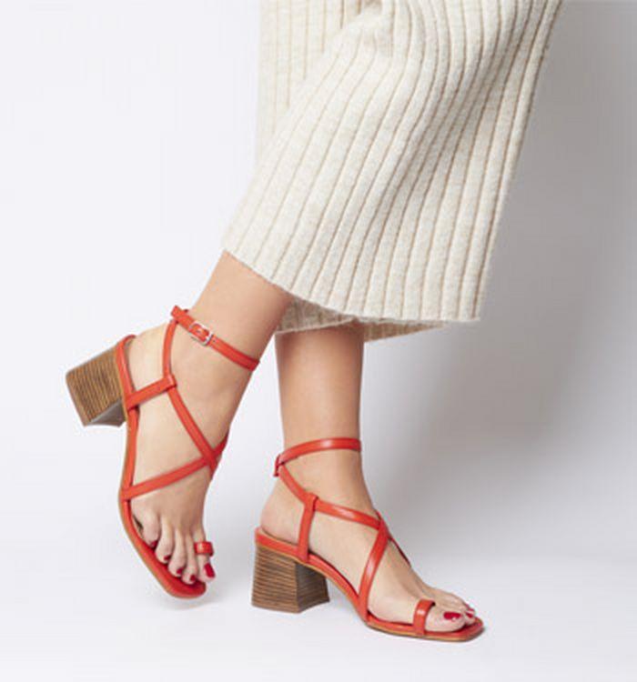 0868f6f9f29e0 Women s Shoes