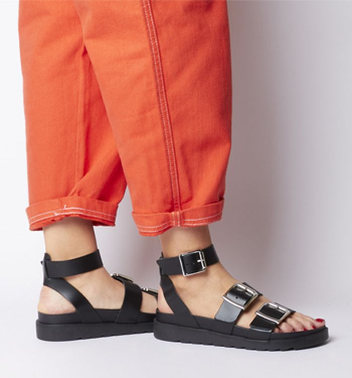 519fa9c3c9 Womens Sandals | Gladiator Sandals & Flip Flops | OFFICE