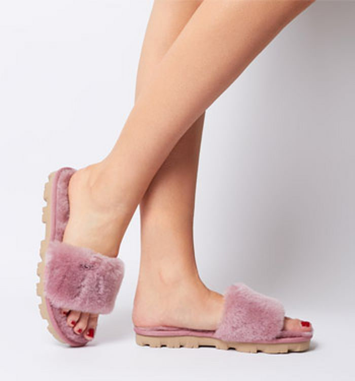 a821ca62b4c7 UGG Boots   Slippers for Women