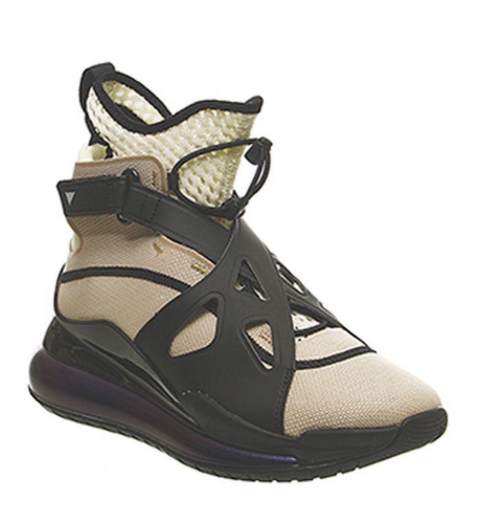 prix compétitif 61894 e11a0 Air Jordans Sneakers & Sports Shoes   OFFSPRING