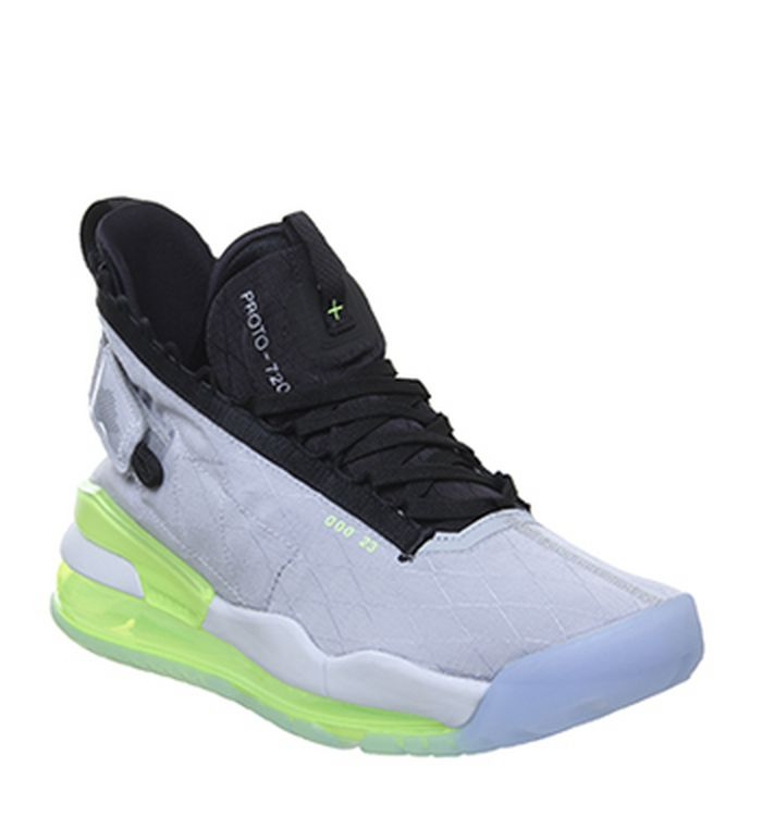 separation shoes ae6f9 6da5a Air Jordans Sneakers   Sports Shoes   OFFSPRING