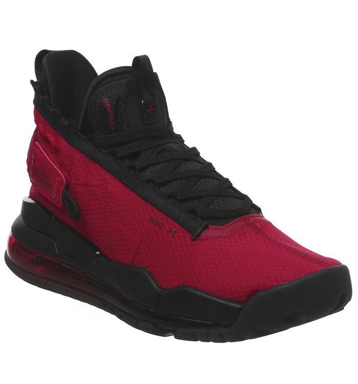info for 4819d 90ca8 Jordan 7 Retro Crib Basketball Sneaker Style  305076-172 (3.5 C CRIBS UK ·  Air Jordan Retro 6 Crib Shoe White Black ... Nike, Jordan Proto-max 720  Trainers, ...
