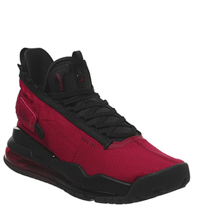 d59bc9edb69d Air Jordans Sneakers   Sports Shoes