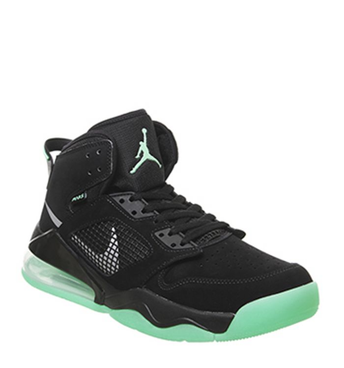 competitive price 6ac4a 6f159 Air Jordans Sneakers & Sports Shoes | OFFSPRING