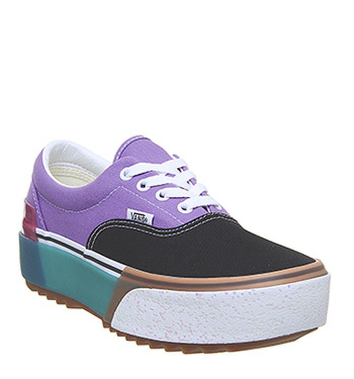 ca3194d5e3 Vans Shoes & Slip-Ons | Old Skool & Checkerboard | OFFICE