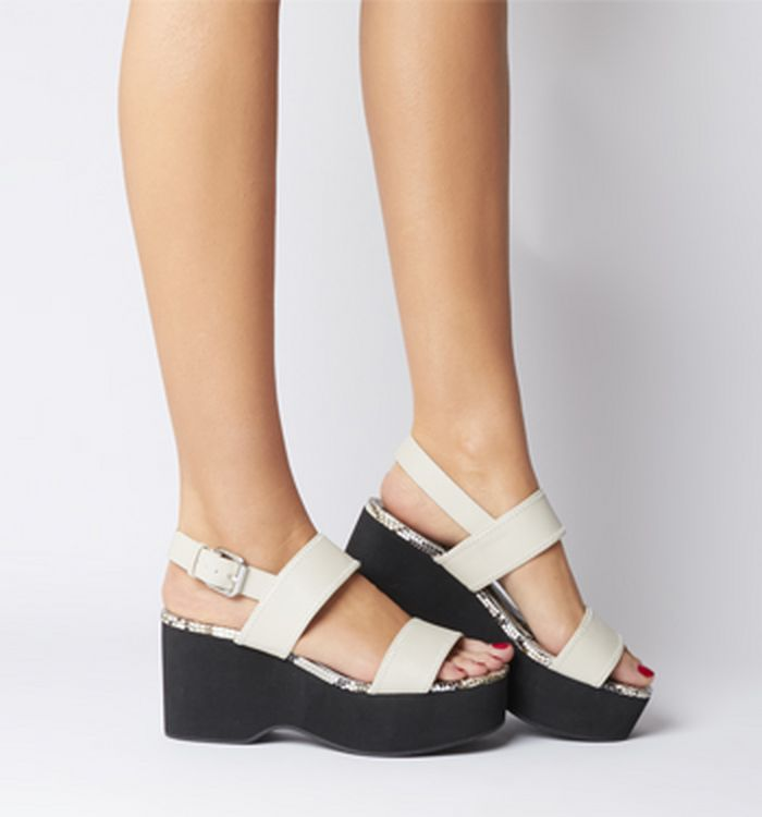 cea374c981 Mid Heels | Block Heels, Block Wedges & Mules | OFFICE