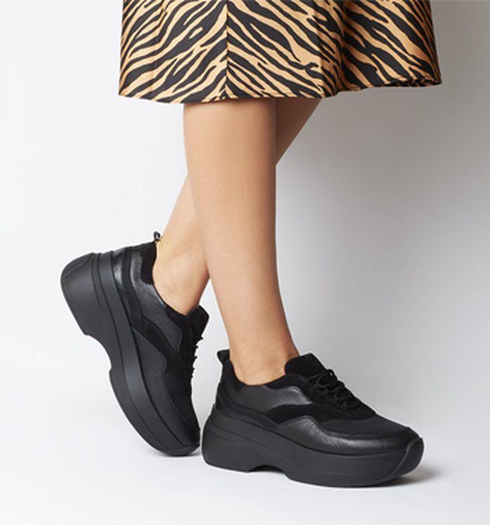 b11f1f7d99 Vagabond Shoes for Men, Women & Kids | OFFICE