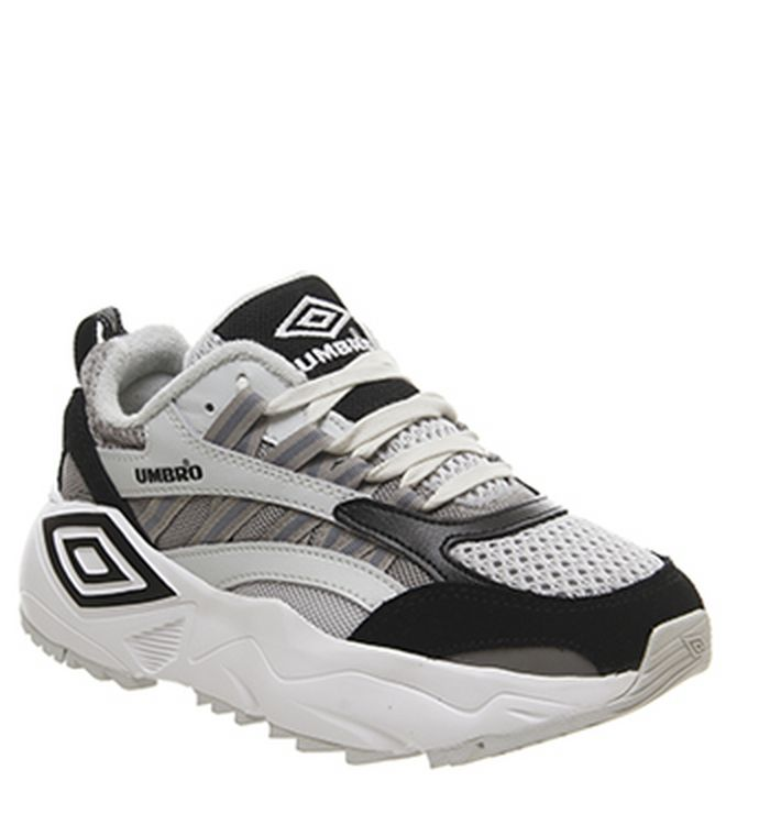 reputable site f63fb 118f4 Sneakers   Sportschuhe für Damen, Herren   Kinder   OFFICE London