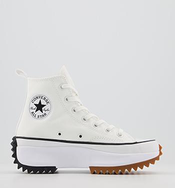 Converse | Converse Hi Tops & All Star | OFFSPRING