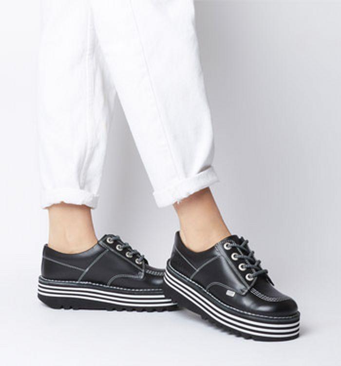 f44cba95 Kickers Shoes for Men, Women & Kids | OFFICE
