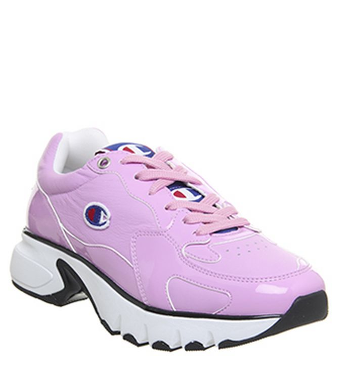check out f6f39 a03ad Womens Trainers   Runners   Sport Shoes for Women   OFFICE