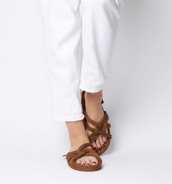 2c827de21078fc Womens Sandals