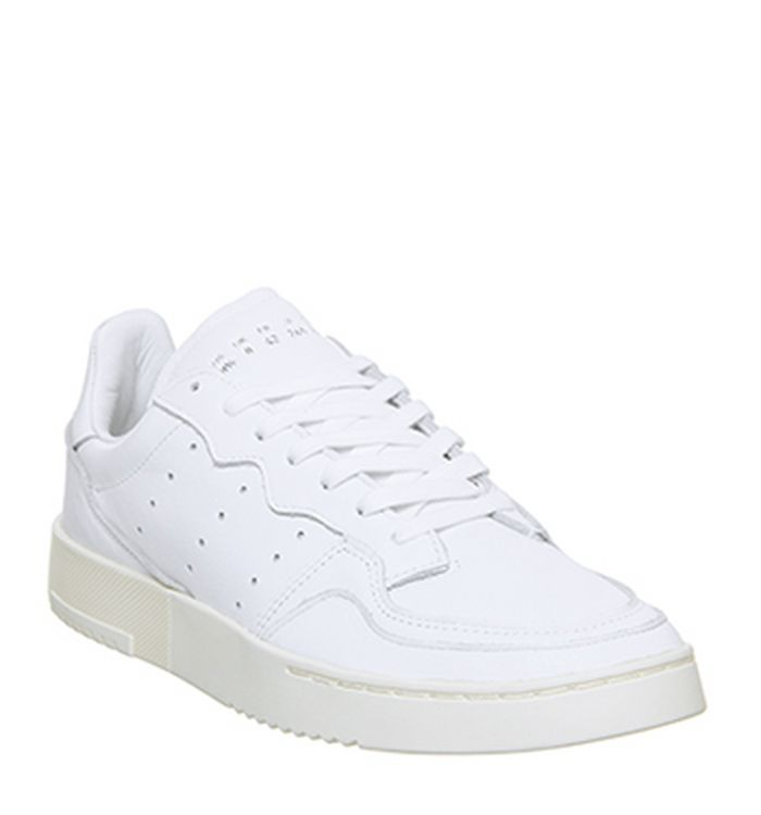 72a74200fb061 adidas Trainers for Men, Women & Kids | OFFICE