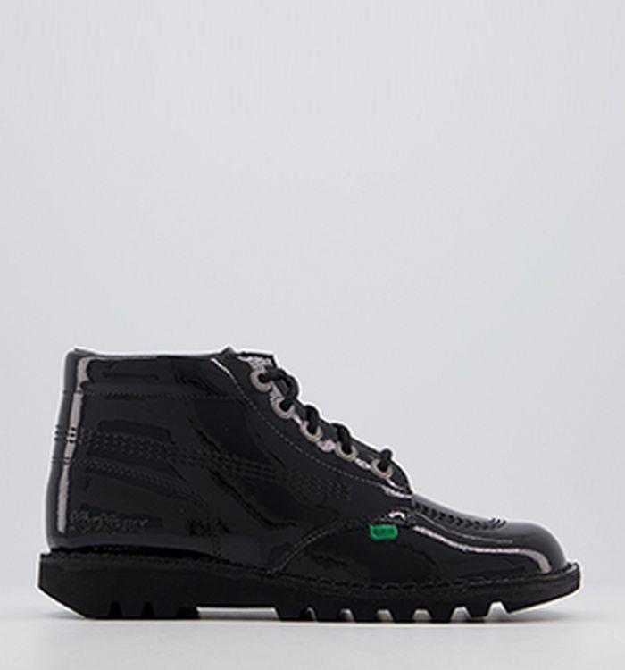 0fce4407825c0 Women s Shoes