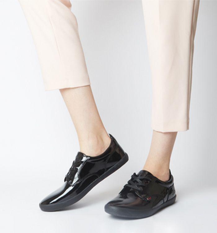 timeless design 97c95 69428 Kickers Schuhe & Stiefel | OFFICE London