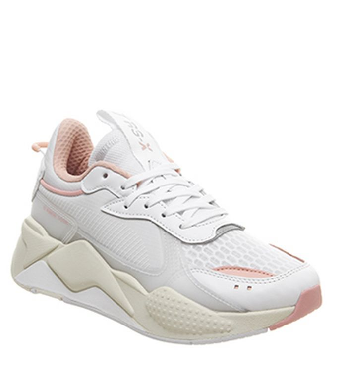 c46af5a58ac9d Womens Sports Shoes   Sneakers