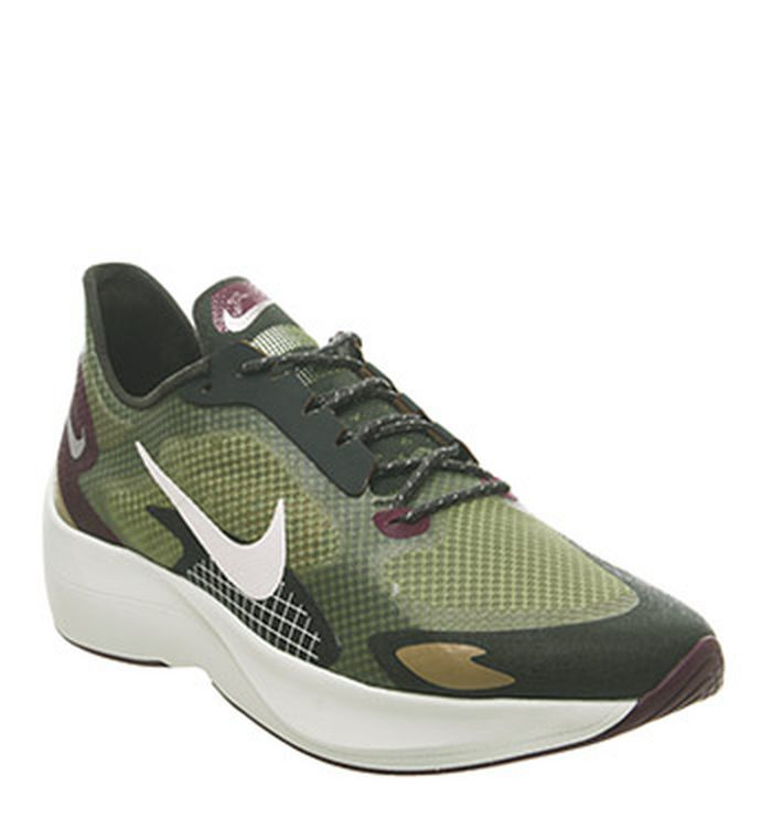 245fb49c12 Nike Sneakers | OFFSPRING