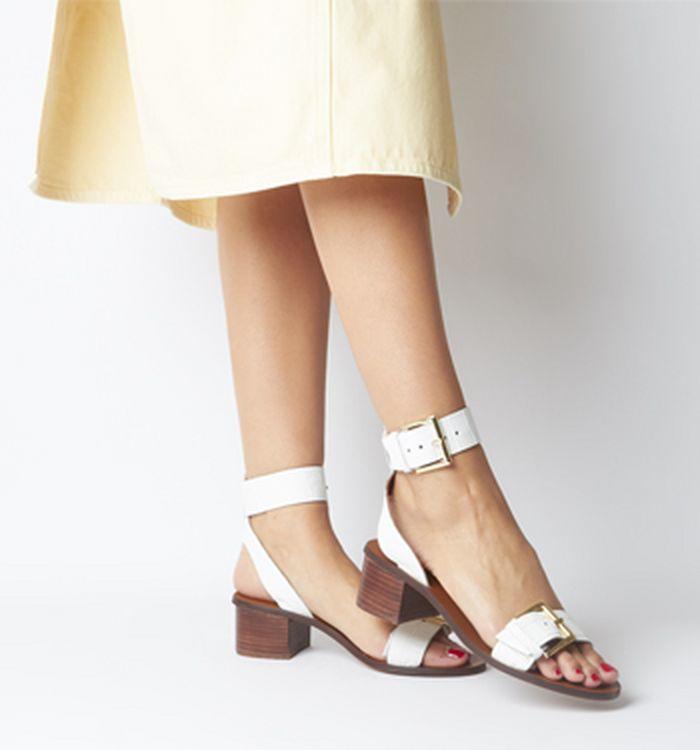 c0be41009f026 Shoe Sale | OFFICE | Nike, adidas, Vans, Converse & more