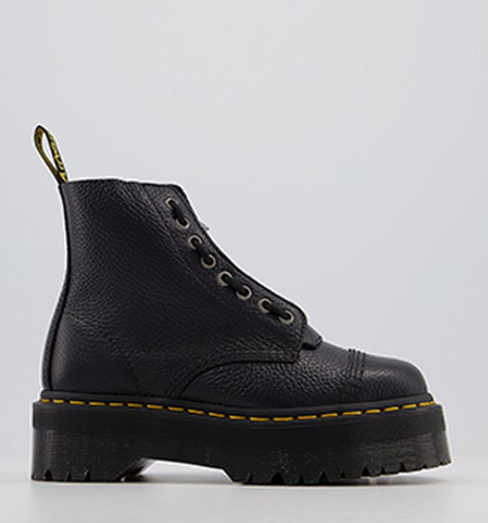 clearance prices 2018 sneakers best sale Dr. Martens Boots, Chelsea Boots, Shoes & Sandals | OFFICE