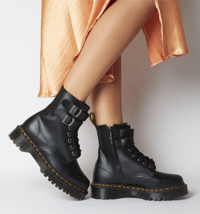 Verkauf Einzelhändler größte Auswahl echt kaufen Dr. Martens Boots, Chelsea Boots, Shoes & Sandals | OFFICE