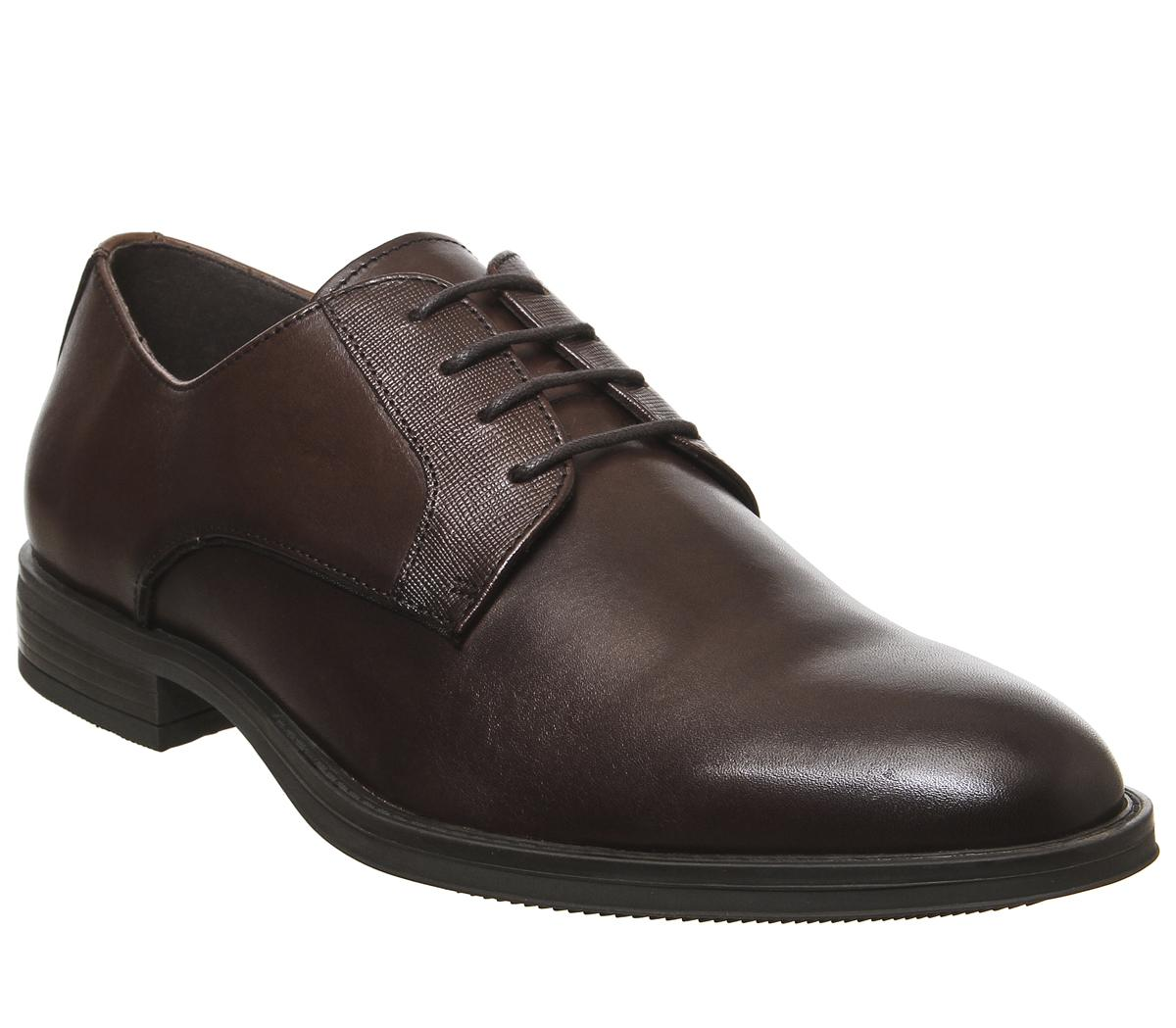 Marker Gibson Smart Shoes