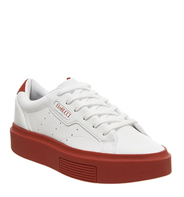 genuine shoes great deals 2017 undefeated x adidas Trainers for Men, Women & Kids | OFFICE