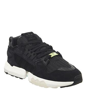 Mens Sports Shoes & Sneakers | OFFSPRING