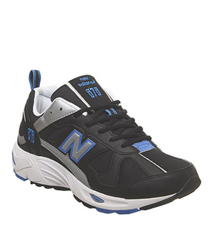 meet d8be5 a802a New Balance Sneakers   OFFPSRING
