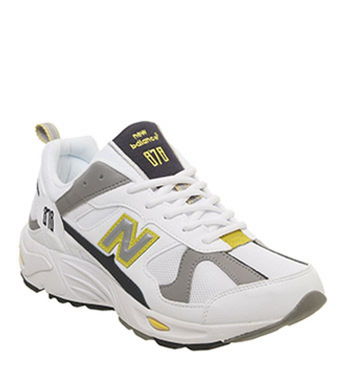 meet 783d4 82d92 New Balance Sneakers   OFFPSRING