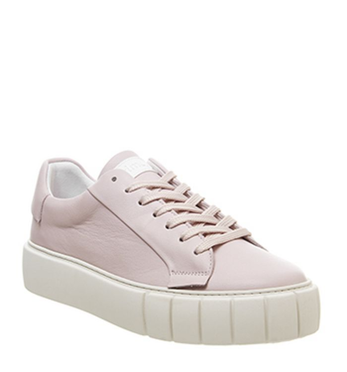 buy popular 30434 6dd46 Offspring   Trainers   Sneakers   Shoes adidas Raf Simons ...