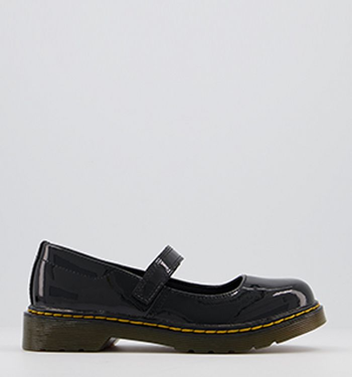 best online cute special for shoe Office | Shoes | adidas, Birkenstock, Blowfish Malibu ...