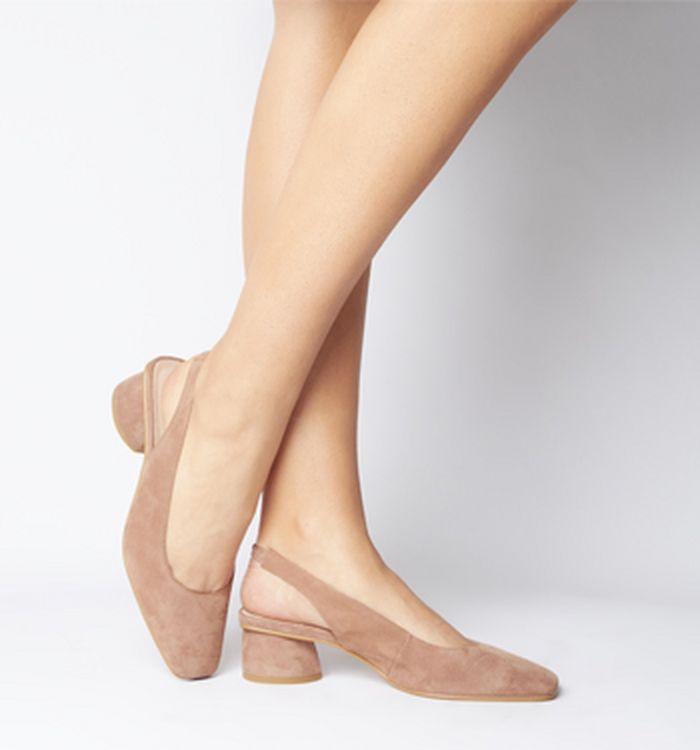 998f8103f9 OFFICELONDON.de- Office Shoes