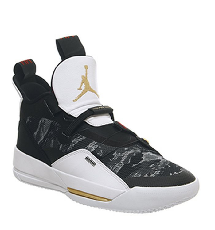 7401dc2add4d 14-05-2019. Jordan Air Jordan 33 Mid Trainers
