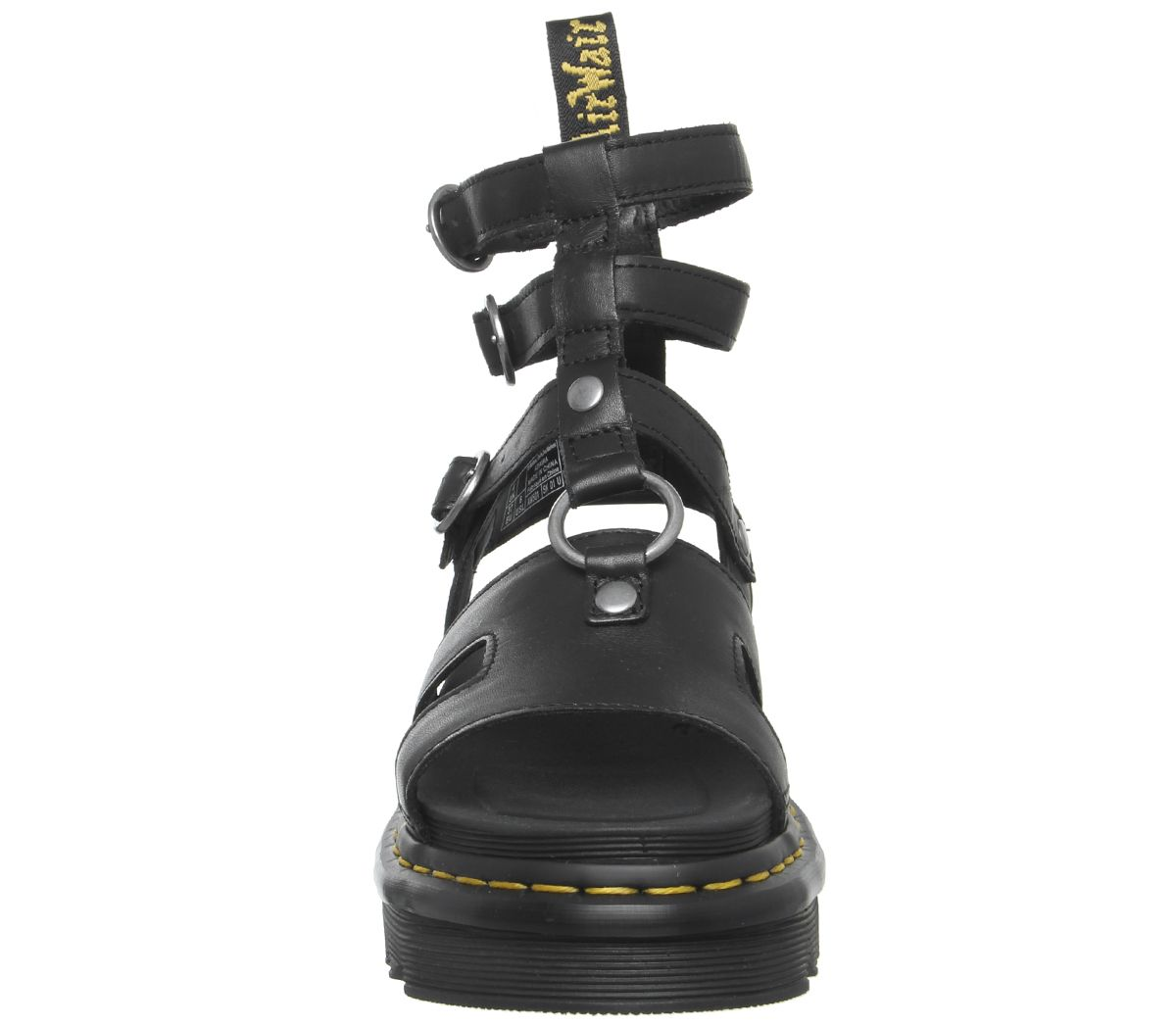 b076360f8e2 Adaira Sandals