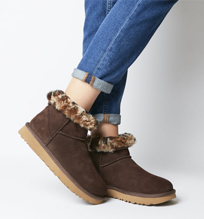 pretty nice 4e264 bf47d UGG Boots & Slippers | OFFICE London