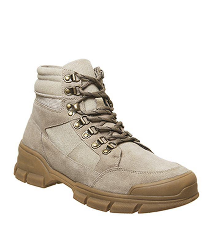 b2a1a9d87bd Boots