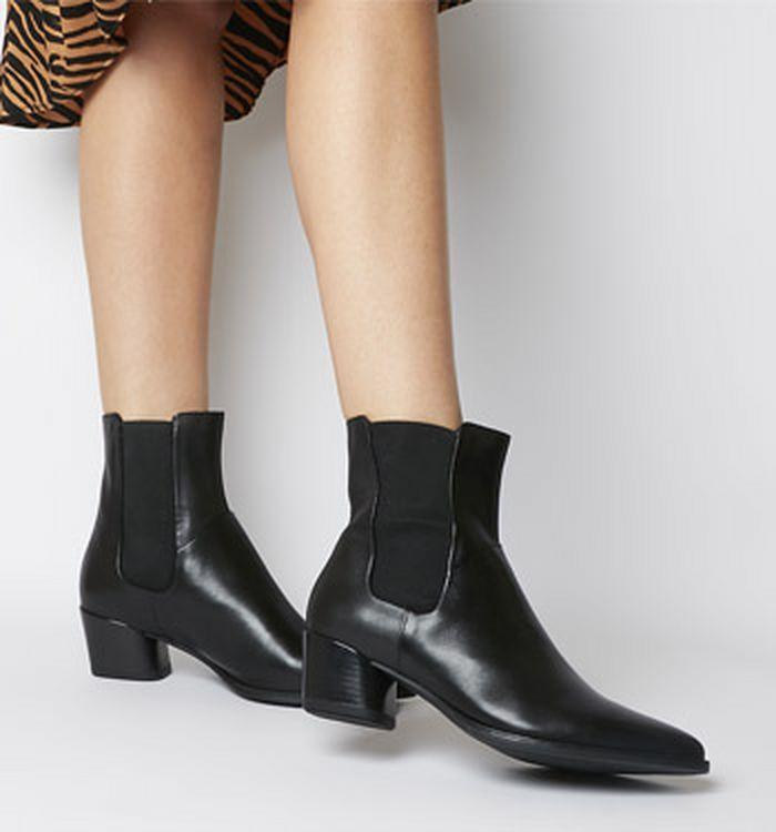 günstiger Preis neueste trends von 2019 neueste Art von Vagabond Schuhe, Stiefel & Sandalen | OFFICE London