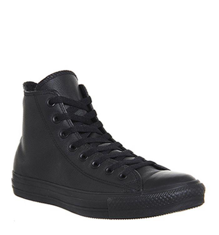 815eccae7 Shoe Sale