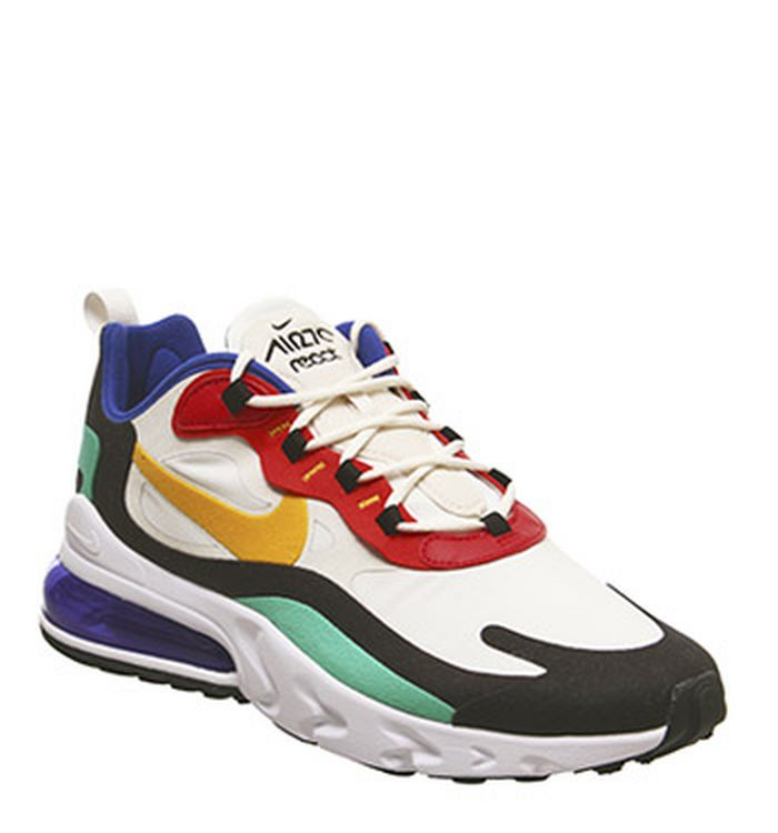 purchase cheap eb66a c0e09 Nike Sneakers   OFFSPRING