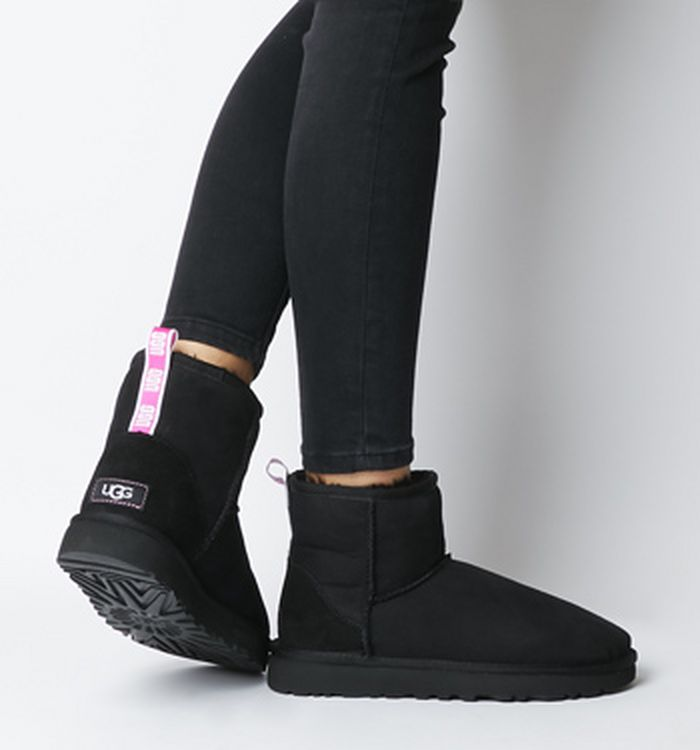 pretty nice fe1c0 21497 UGG Boots & Slippers | OFFICE London