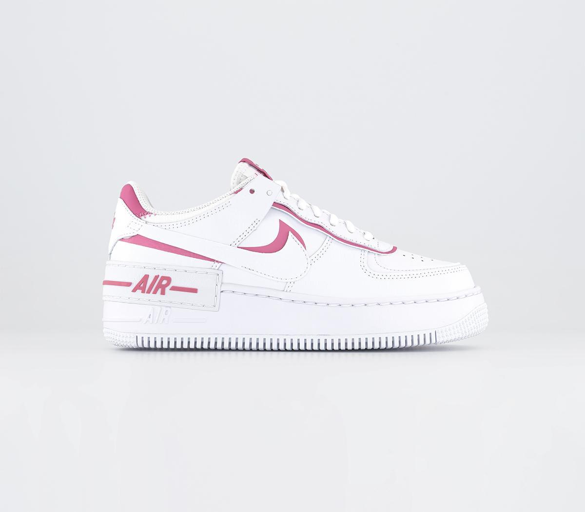 air force 1 flamingo