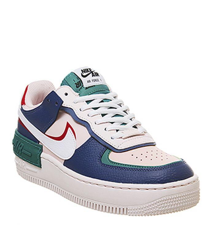 znana marka buty na tanie najnowszy projekt Trainers, Sports Shoes, Sneakers & Runners | OFFICE