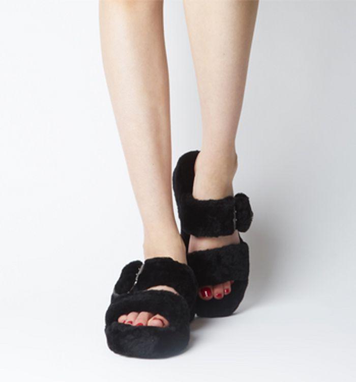 7df76eefe1 UGG Boots & Slippers for Women, Men & Kids   OFFICE