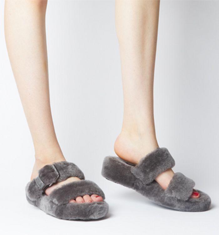 e3f75360fc390 Womens Sandals | Gladiator Sandals & Flip Flops | OFFICE