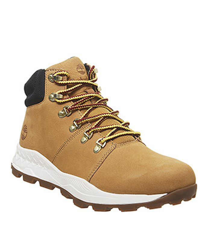 official photos e9aa4 55aea Timberland Boots & Shoes for Men, Women & Kids | OFFICE