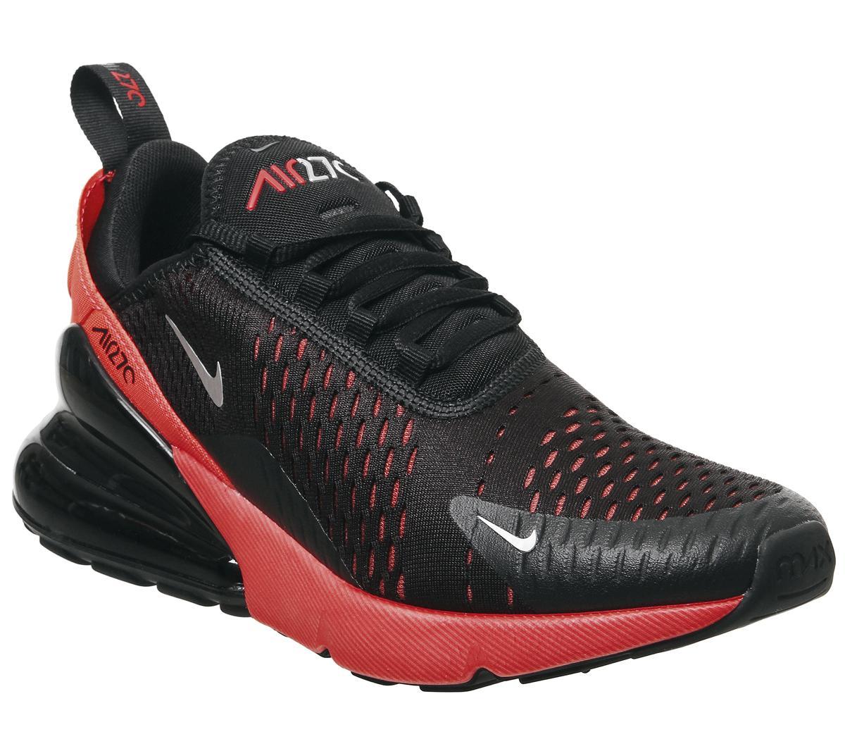Nike Air Max 270 Fake VS Real,Nike Air Max 270 Sale Outlet