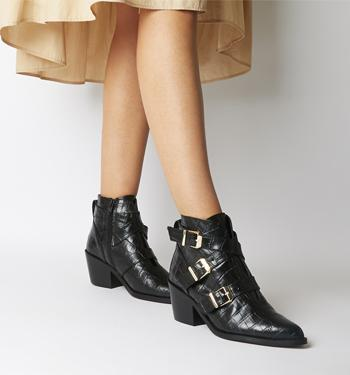 Women's Shoes | Boots, Heels & Trainers for Ladies | OFFICE