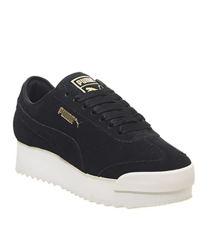 huge discount 89a96 1ce76 Puma Trainers for Men, Women & Kids | OFFICE