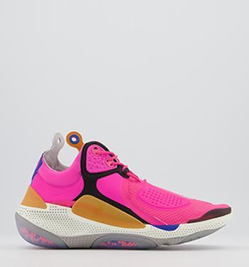 Nike SneakersOffspring SneakersOffspring SneakersOffspring Nike Nike SneakersOffspring SneakersOffspring Nike Nike SneakersOffspring SneakersOffspring Nike Nike YvmbI7f6gy