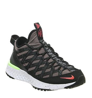 Details about womens nike free run 2 size uk 5 ( 2015 ) great condition